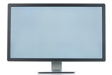 Clean pc monitor - 227110655