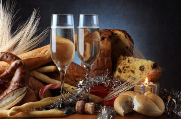 Brauð Pan Pane Brot Հաց خبز Bread ft81103440 Chleb 빵