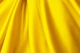 絹の布地 黄色 - 227198682