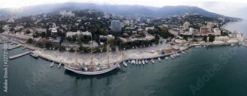 Crimea. Yalta - 227211681