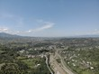 View Georgia - 227226021