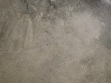 abstract concrete wall background,cement floor