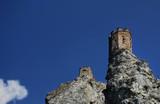 Historic Devin Castle