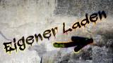 Schild 399 - Eigener Laden - 227415254