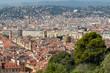 Nizza Skyline - 227448295