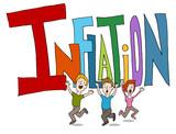 Inflation Panic