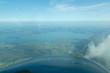 Plane Trip 3 - 227491474