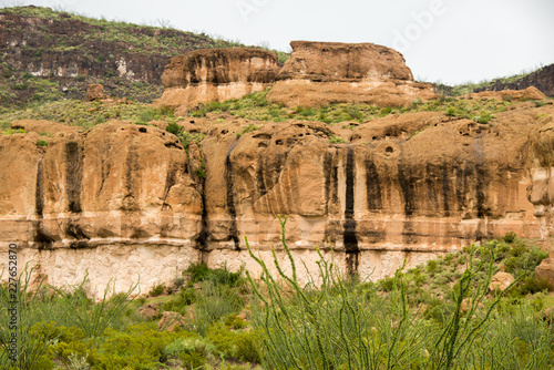 Big Bend Ranch State Park, Texas