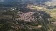 Torroja drone view - 227676275