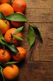 Citrus × clementina Klementina Clementine فاكهة ft71122806 كليمونتين