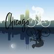 Chicago 24/7