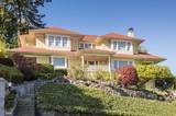 Real estate west hills Portland Oregon. - 227721235