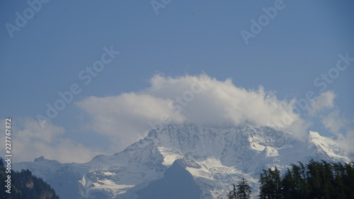 Jungfrau 14092016 - 227767872