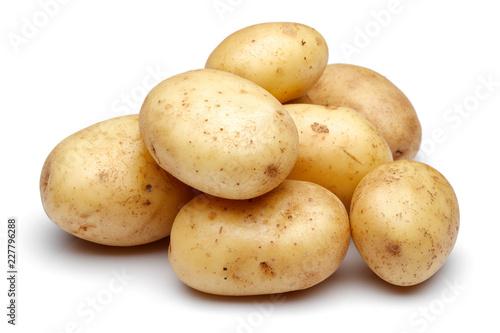 Potato - 227796288