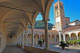 Abbazia di Praglia, Teolo - Padova - 227799677