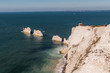 The Needles - IOW