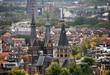 Amsterdam - 227802683