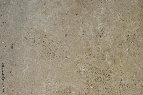 Powierzchni Kamienny tło Kamiennej tekstury zakończenie up