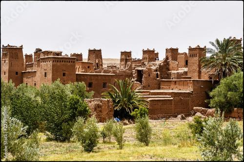 Maroko, wakacje, podróże, architektura, ludzie, islam, przyroda