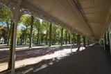 Vichy, le parc des Sources - 227985412