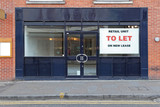 Retail To Let