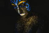 La donna della notte - 228021457
