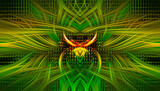 Penetrating Spiritual Barriers