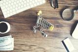 laptop for internet shopping - 228075007