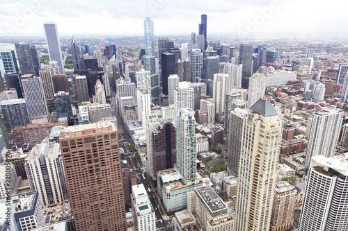 Chicago (Illinois)