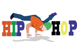 ballo di strada  hiphop - 228098044