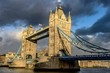 London Tower Bridge - 228116217