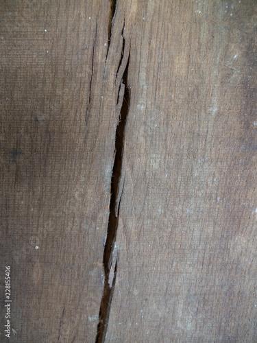 bois - wood - poutre - beam - 228155406