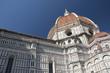 Quadro architecture of Florence