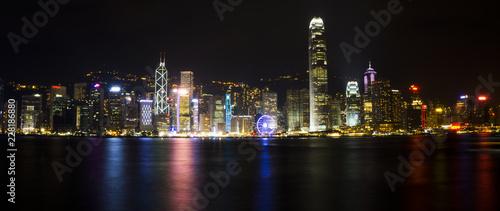 hong kong - 228186880