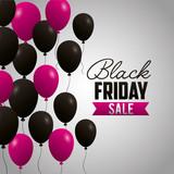 black friday shopping sales - 228211272