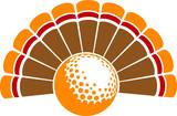 Turkey Tail Golf