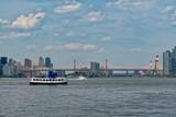Ed Koch Queensboro Bridge in new york city - 228310250