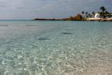 Agia Napa beach. Cyprus  - 228390245