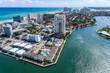 Fort Lauderdale Beach View