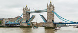 tower bridge london - 228479051