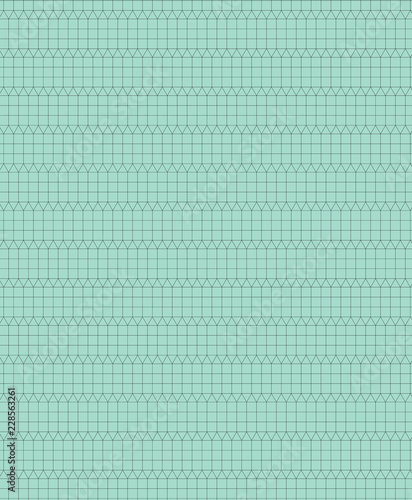 pattern - 228563261