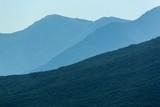 Natural Landscape - 228606843