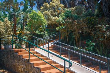 Lourinha Portugal © Suzana
