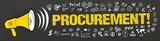Procurement! - 228659468