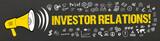 Investor Relations!  - 228665894