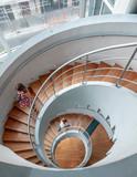 Spiral staircases paris - 228677272
