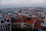 Lisbon from above. Portugal - 228742230