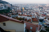 Lisbon from above. Portugal - 228742463
