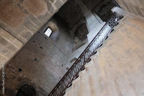 Sacra di San Michele - Torino   Buy Photos   AP Images   DetailView