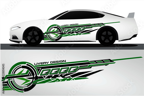 Vinyls Sticker Decals For Car Truck Mini Bus Modify Motorcycle